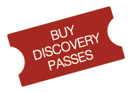 Buy Discovery Passes Here