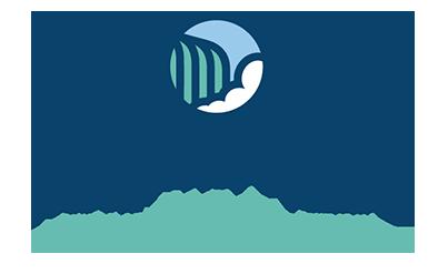 Visit Niagara Falls State Park Explore Niagara Usa
