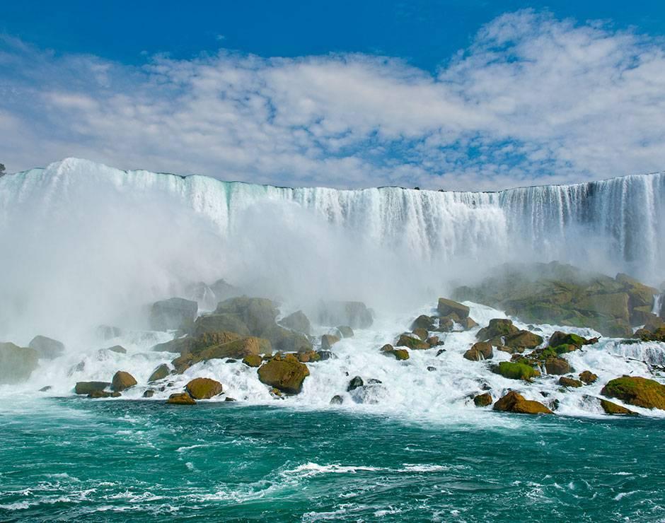 Niagara Falls Weddings Packages Canada Vermiliongrey Com